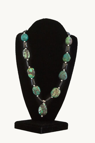 Turquoise---Onyx.jpg