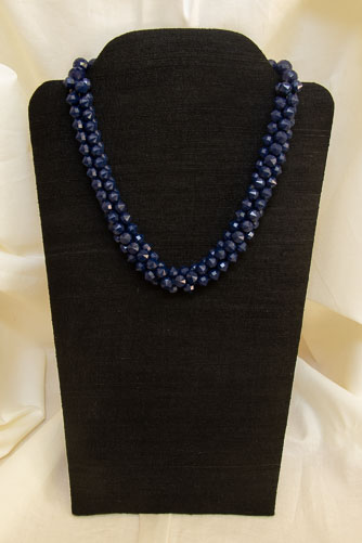 Jewelry-7925.jpg