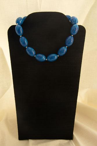 Jewelry-7929.jpg