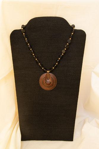 Jewelry-7955.jpg