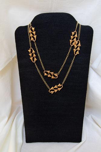 Jewelry-7957.jpg