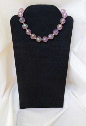 Jewelry-7958.jpg