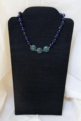 Jewelry-7964.jpg