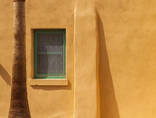 Green-Window.jpg