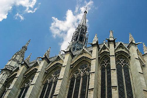 Angel-Over-St.-Chapelle.jpg