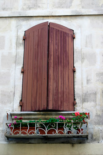 Shutters-in-Arles.jpg
