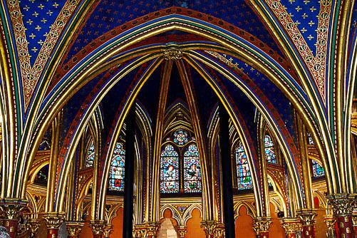 St.-Chapelle.jpg