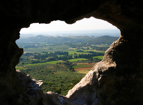 View-From-Les-Baux.jpg