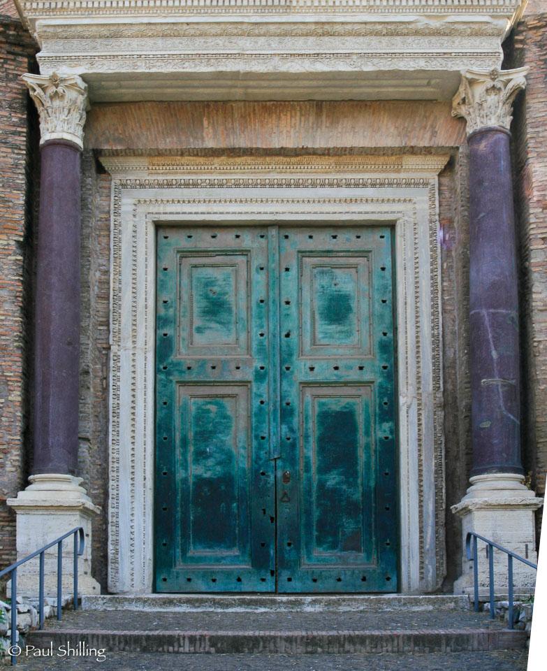 Ancient-Green-Door.jpg