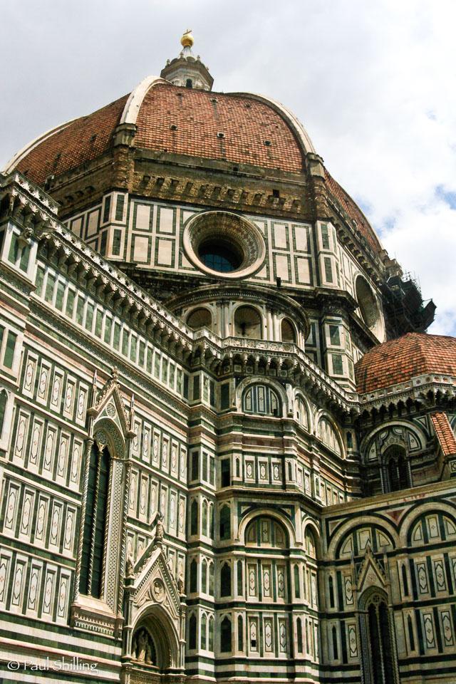 Duomo-in-Florence_.jpg