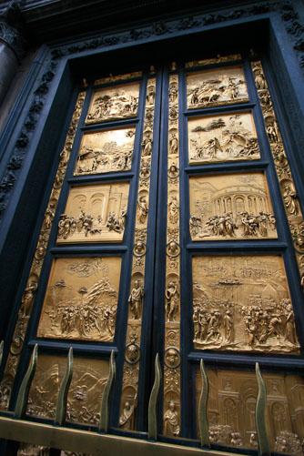 Golden-Door.jpg
