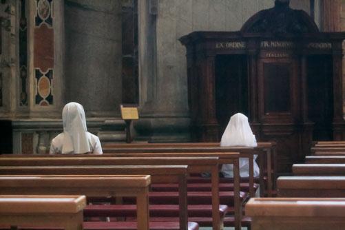 In-Prayer.jpg