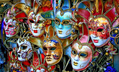 Masks-of-Venice.jpg